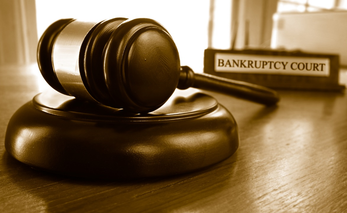 Bankruptcy Lawyer: Reasons to Switch from Chapter 7 to Chapter 13