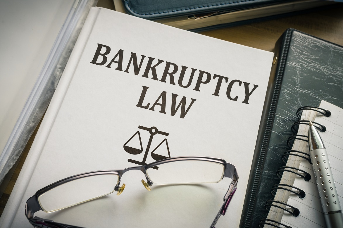 Bankruptcy Lawyers Share Reasons Why You're Forced to File Bankruptcy